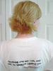 [hair pic 5]