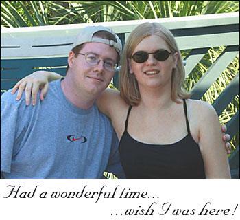 [on Hilton Head Island]