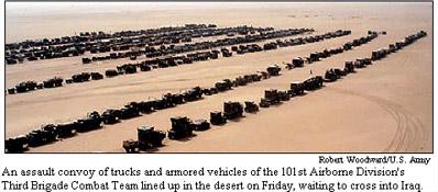 [convoy]